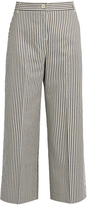 Max Mara Osaka trousers