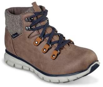Skechers Synergy Mountain Dreamer Boot