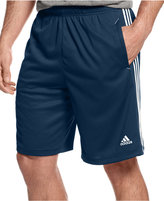 adidas Men's Climalite Essential Shorts