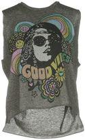 Lauren Moshi T-shirt