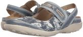 Rieker R1741 Liv 41 Women's Shoes