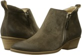 Paul Green Jillian Bootie Women's Boots