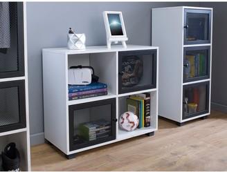 Lloyd Pascal Toby Locker Style4 Cube Storage
