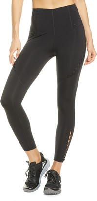 Nike Boutique Bungee Detail Training Tights