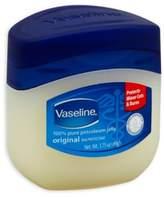Vaseline 1.75-Ounce Petroleum Jelly