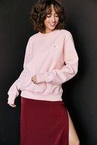 Champion + UO Reverse Weave Pullover Sweatshirt