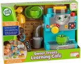 Leapfrog NEW Sweet Treats Learning Cafe