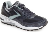 Brooks 'Futuristic Beast' Sneaker (Men)
