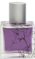 Infusion Organique Sands of Morocco Eau De Parfum, 1.7 Fluid Ounce