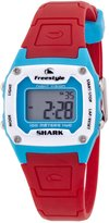 Freestyle Women's Shark Classic 80's Mid Action watch #FS80989