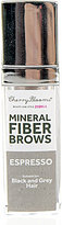 Cherry Blooms USA Fiber Brow Kit with Stencils