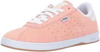 Etnies Womens Scam W's Skate Shoe