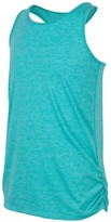 New Balance Girls 7-16 Core Tank Top