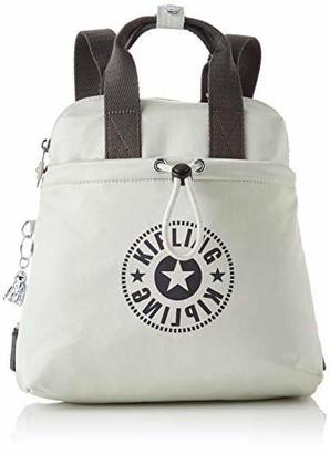 Kipling Women's GOYO Mini Backpacks