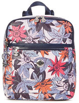 Kipling Braceletto Backpack