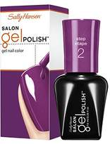 Sally Hansen Salon Gel Nail Polish