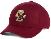 Top of the World Kids' Boston College Eagles Ringer Cap
