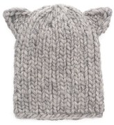 Eugenia Kim 'Felix' Wool Blend Beanie