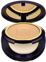 Estee Lauder Double Wear Stay-In-Place Powder Makeup - 1C1 Cool Bone