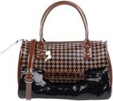 Lollipops Handbags - Item 45269210