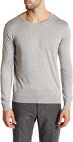 Gant R. The Crew Neck Sweater