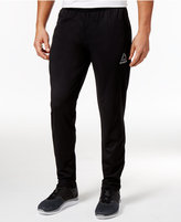 Reebok Men's PlayDry Track Pants