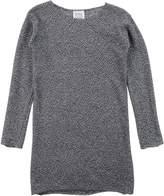 Douuod Dresses - Item 34536337