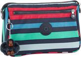 Kipling Puppy textile cosmetic bag