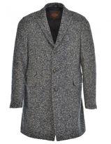 Tod's Wool Coat