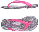Billieblush Toe post sandal
