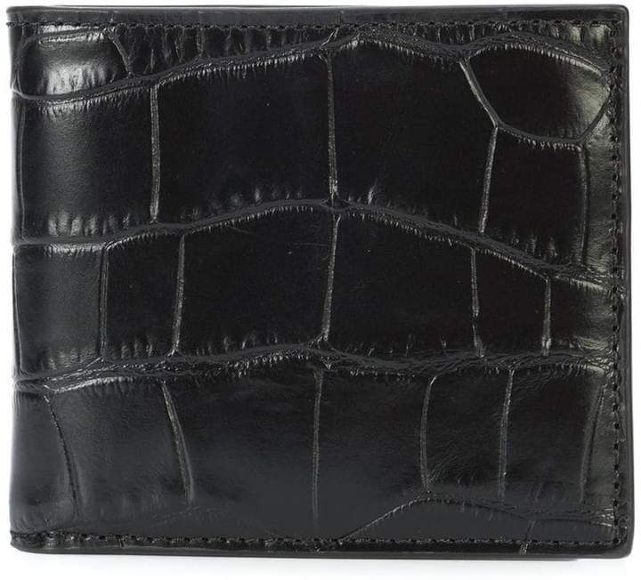 5d18b750e299 Billfold Wallets Black - ShopStyle Canada