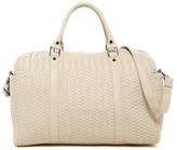 Deux Lux Crosby Weekend Bag