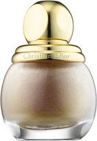 Christian Dior Diorific Vernis