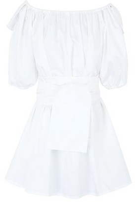 Cote Co|Te CO|TE Short dress