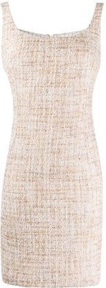 Blanca Vita Ada dress