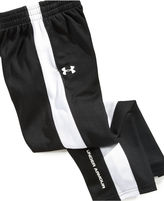 Under Armour Kids Pants, Little Boys Striker Pants