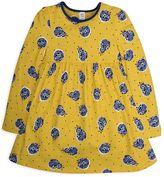 Kids Clothing- Mini Club Brand 15 Mini Club Girls Long Sleeved Tunic Fruit