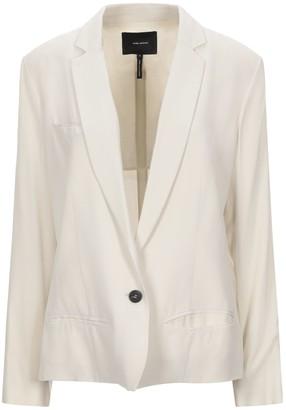 Etoile Isabel Marant Suit jackets