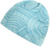 Asics Hat Poseidon