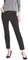 Banana Republic Sloan-Fit Stripe Pant