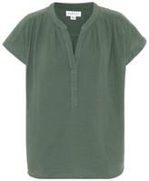 Velvet Mae cotton top