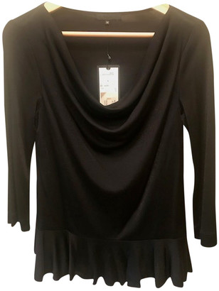 ICB Black Top for Women