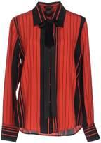 Marc Jacobs Shirts - Item 38645588