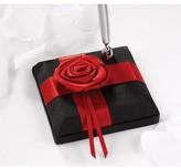 Hortense B. Hewitt Midnight Rose Wedding Collection Pen Set