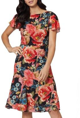 Alannah Hill Up A Notch Dress