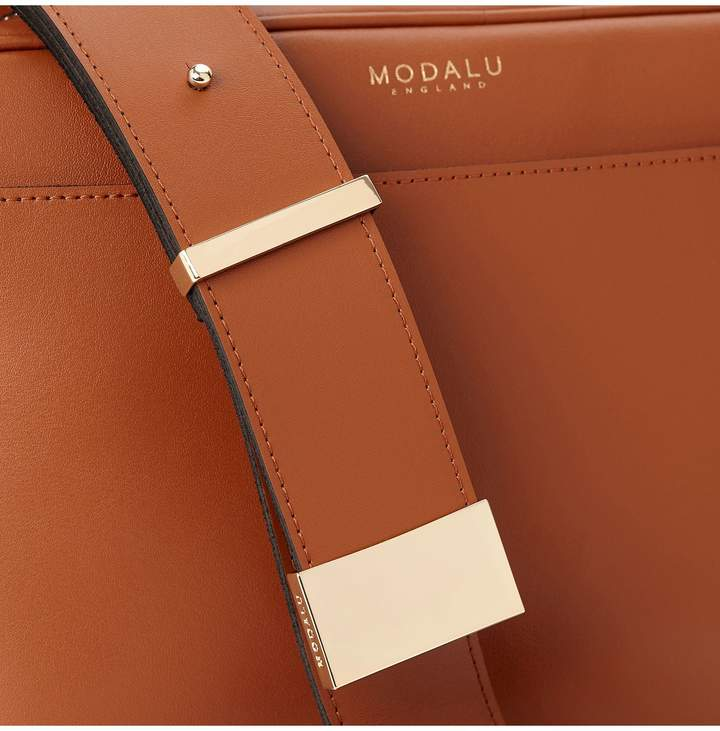 Modalu Bailey Camera Bag