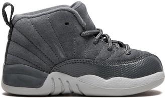 Jordan 12 Retro BT sneakers