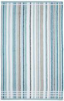 Very Malibu Towel Range