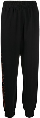 McQ Genesis track trousers