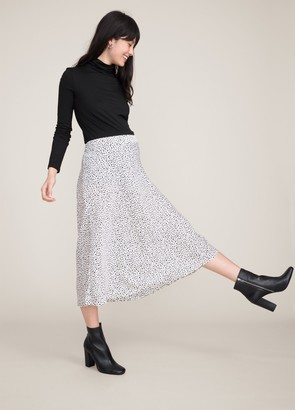 Hatch The Lucie Skirt